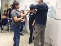 Intro to Wing Chun Course