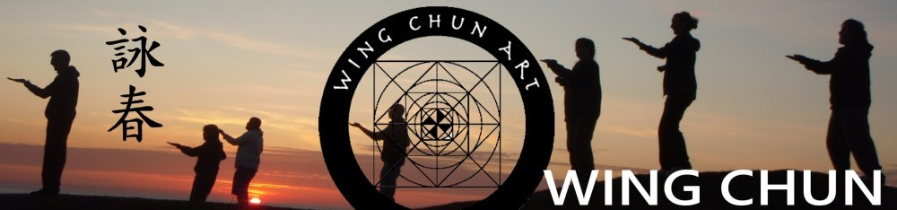 Wing Chun Youth